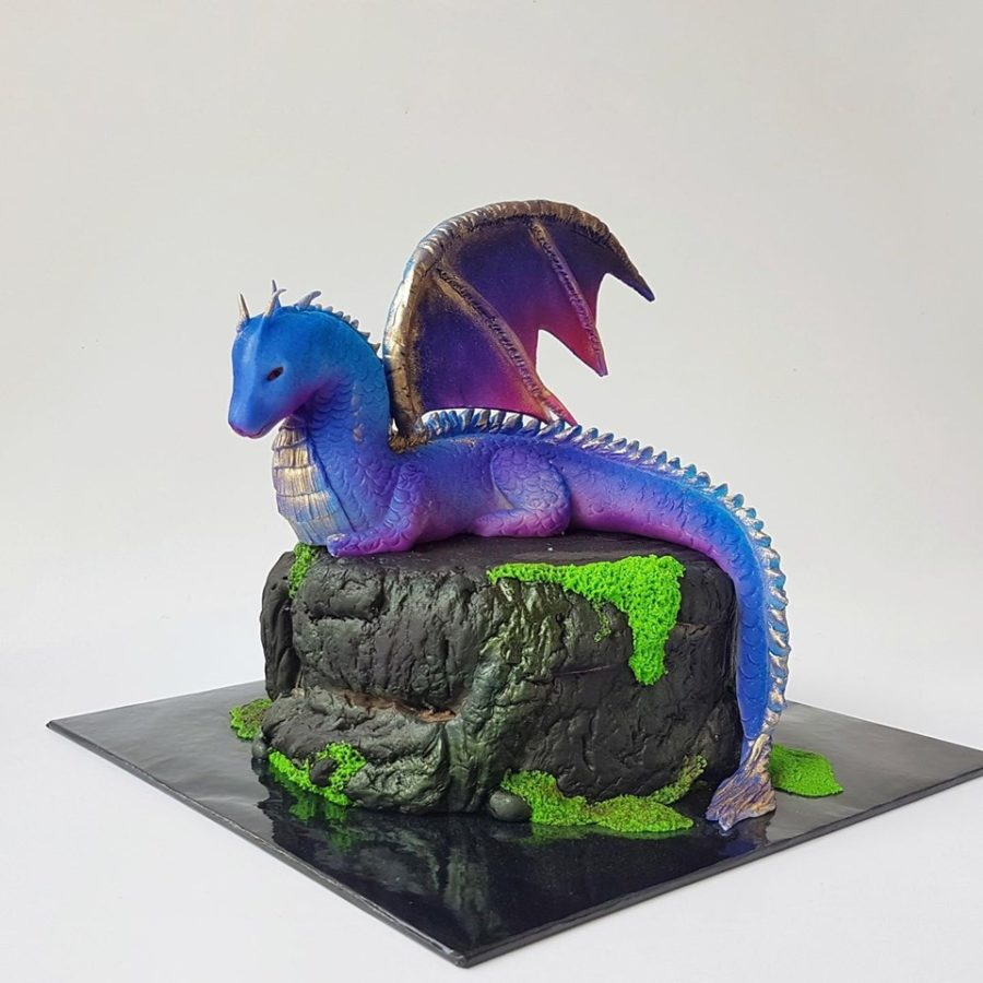 https://www.velfordacademy.com/wp-content/uploads/2019/07/purple-dragon-e1563855208462.jpg